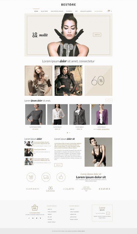 Realizacja sklepu internetowego 03